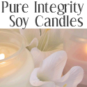 clean-and-great-smelling-candles-21589289