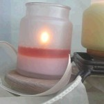 clean-jar-soy-candles