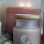 fall-grouping-soy-candles