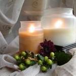 intoxicating-candles-true-fragrances-21430182