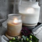 simply-amazing-candles-21430183