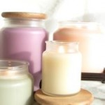 soothing-wonderful-candles-21430178