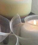 awesome-candles-21424068