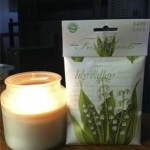 carolyns-lily-of-the-valley-candle-review