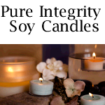 pi-soy-candles-150x150
