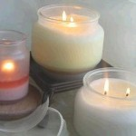 various-wonderful-scented-candle-reviews-21475693