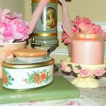 16oz-rose-soy-candle-customer