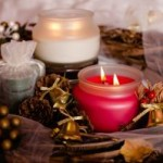 Christmas-collection-candles-300x199