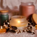 Classic-candle-collection-300x199