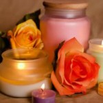 floral-candle-collection-300x288