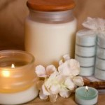 fresh-and-clean-candle-collection-300x288