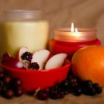 luscious-fruits-candle-collections-300x199