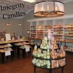 pure-integrity-soy-candes-retail-store-3