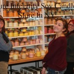 pure-integrity-soy-candles-retail-store1