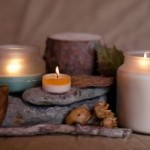 serene-outdoors-candle-collection-300x199