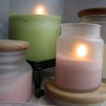 candle-maintenance-21459991