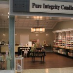 pi-candles-store-1