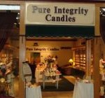 pure-integrity-online-stores-retail-stores-21517053