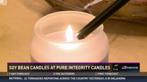 pure-integrity-soy-candles-on-wgrz-tv