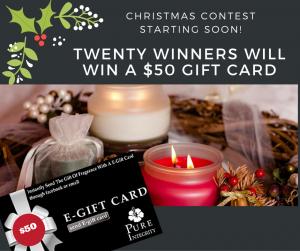 pureintegrity-candle-contest-facebook
