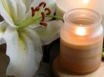 fall-grouping-soy-candles-1