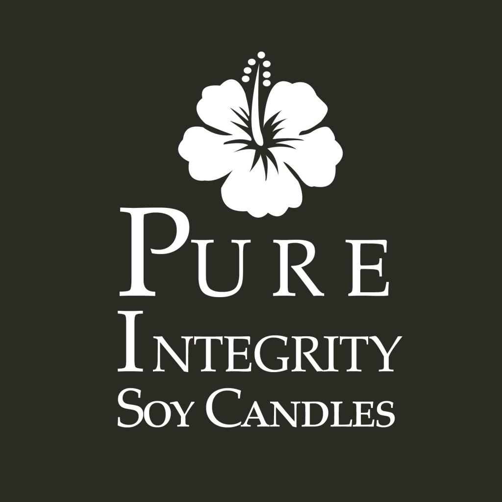 Paraben & Phthalate free? - pureintegrity com