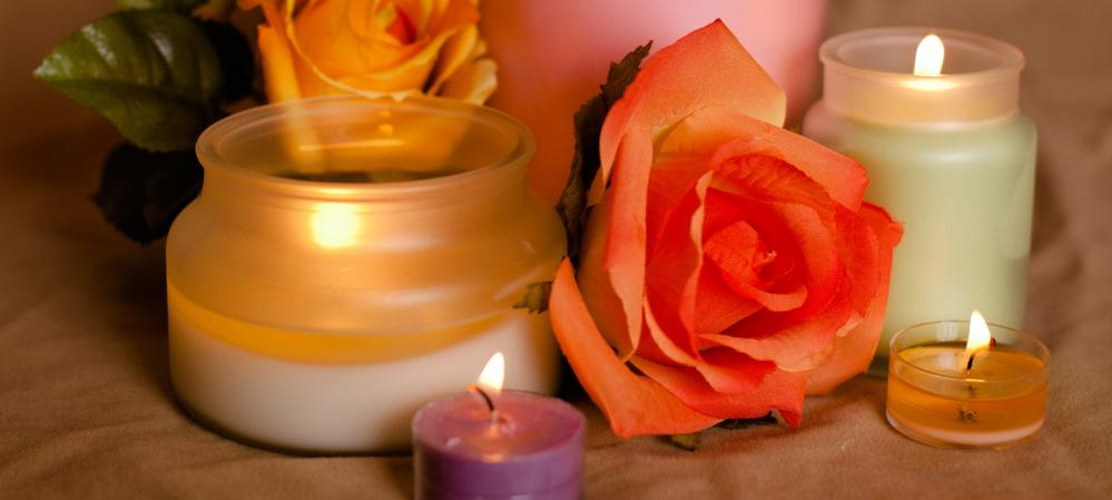 floral-candle-collection-long.jpg
