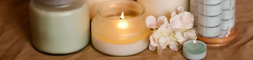 fresh-and-clean-candle-collection-long-picture.jpg