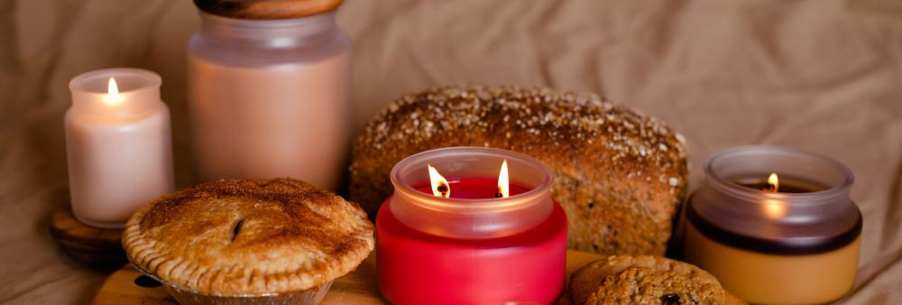 hot-out-of-the-oven-candle-collections-long.jpg