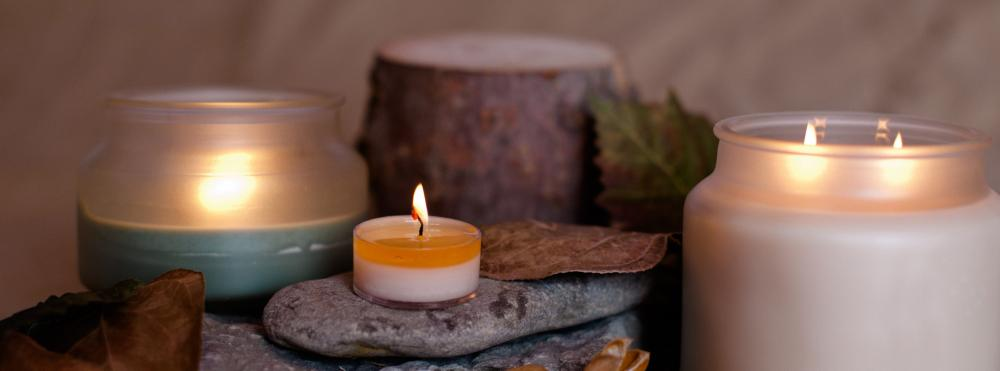 serene-outdoors-candle-collection-long.jpg