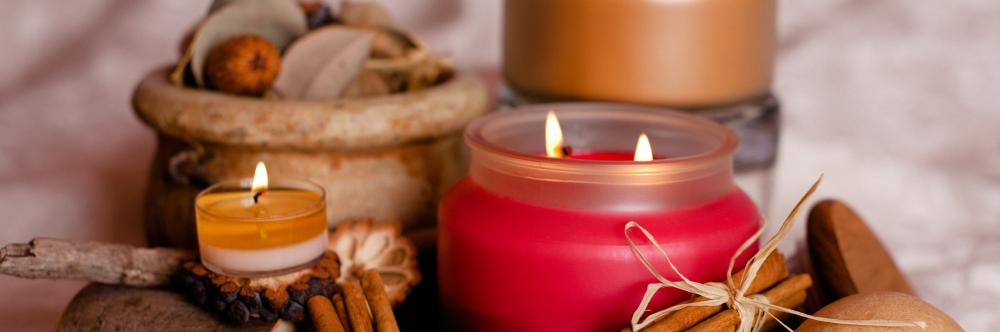 warm-spice-candle-collection-long.jpg