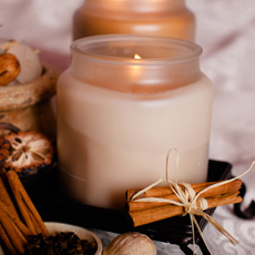 pure integrity candles coupons