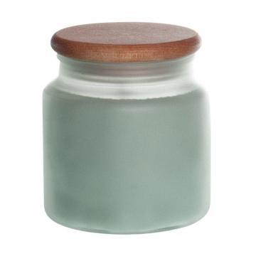 eucalyptus-soy-candles