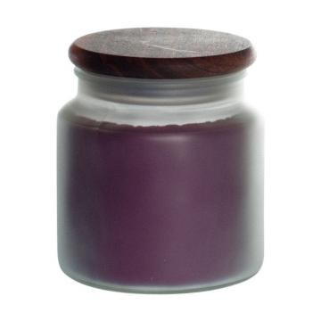 grape-soy-candles