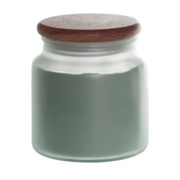 mistletoe-soy-candles