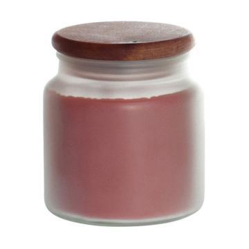 nutmeg-soy-candles