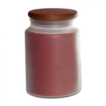 Nutmeg Spice Soy Candles