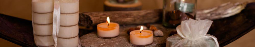 tealight-candle-grouping-long